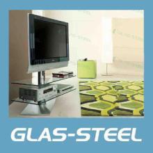 供应现代板式电视柜,视听柜,视听架,玻璃视听架批发