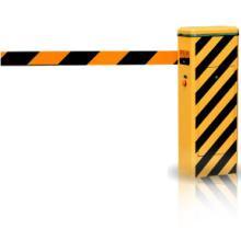 供应捷顺标准道闸-JSDZ004、三亚道闸、三亚安防、三亚捷顺