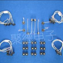 聚德电子供应超声波热量表换能器,超声波热量表换能器优秀器供应批发
