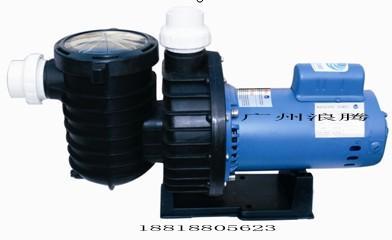 泳池水景池按摩池循环水泵,水泵价格,广州泳池水景池循环水泵