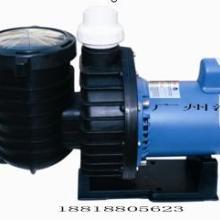 泳池水景池按摩池循环水泵,水泵价格,广州泳池水景池循环水泵图片