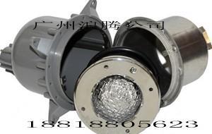 供应不锈钢嵌入式泳池灯-卤素灯泡