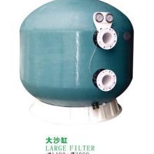 供应广州游泳池沙泵压表/游泳池水罐