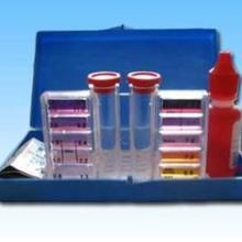 供应验水剂-测水试剂-水处理比色计批发