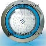 供应壁挂式水下灯-水景LED灯