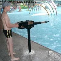 供应戏水水枪-儿童池戏水池戏水水炮