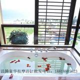 供应豪华按摩浴缸-广州豪华按摩浴缸生产-豪华按摩浴缸价格