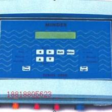 供应水质监控仪-游泳池水质检测仪