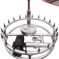 供应LED灯-喷泉花式头-含水泵