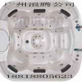 大浴缸/私家按摩浴缸/浴缸/SPA浴缸/地嵌式255022008