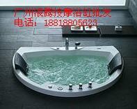 供应家用双人按摩浴缸-白云区家用双人按摩浴缸-家用双人按摩浴缸价格