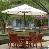 供应太阳伞-沙滩椅-新款户外沙滩伞