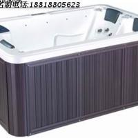 供应SPA浴缸-LGHYD-22浴缸