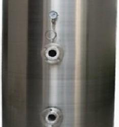 ¢800X1500mm臭氧反應罐/游泳池反應罐/游泳池吸附缸/泳池吸