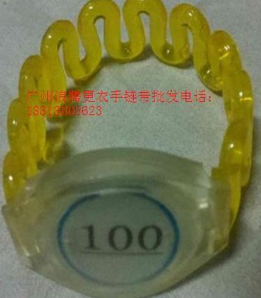 供应广东广州优质的桑拿更衣柜手链带