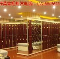 供应桑拿更衣柜-桑拿更衣柜厂家-广州桑拿更衣柜生产-桑拿更衣柜价格