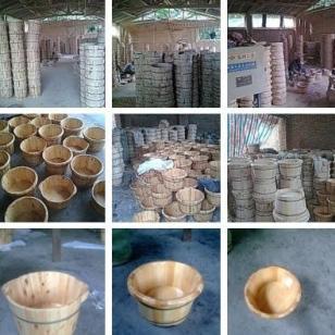 深圳桑拿蒸汽足浴桶/足疗桶设备图片