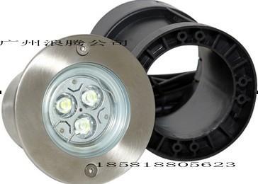 供应阶梯灯-卤素灯35-50-75W