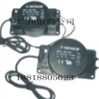 供应 LED灯变压器-防水变压器