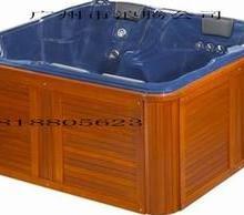 供应按摩浴缸-浴缸-SPA浴缸