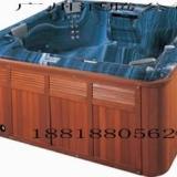 供应会所专用按摩浴缸/电话:18818805623