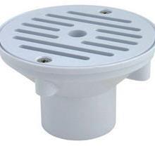 供应北京游泳池热水出水器/泳池布水器图片