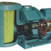 供应游泳池水泵过滤网-吸污泵过滤网
