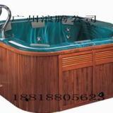 供应浴缸-SPA浴缸