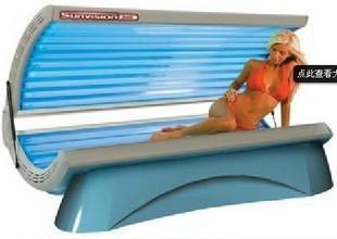 供应太阳SPA浴-美国梦幻太阳浴