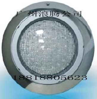 供应不锈钢挂灯-壁挂式池底灯