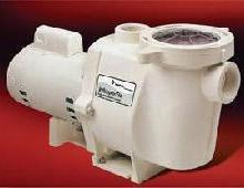 供应水疗按摩池循环静音水泵