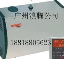 供应桑拿湿蒸机-桑拿湿蒸机厂家-广州桑拿湿蒸机生产-桑拿湿蒸机价格