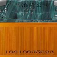 供应温泉按摩浴缸-浴缸-SPA浴缸