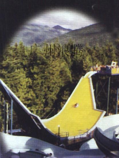 供应滑梯/业务电话:18818805623