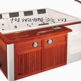 大浴缸/私家按摩浴缸/浴缸/SPA浴缸/便携式240024009