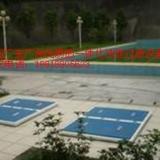 供应游泳池施工/内蒙游泳池设备厂家//水泵、沙缸、吸污机、水下灯、清洁设备、一体机设备