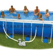 供应充气水池-充气水池厂家-广州充气水池生产-充气水池价格 批发