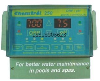 供应雷达水质检测仪-游泳池设备