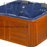 大浴缸/私家按摩浴缸/浴缸/SPA浴缸/便携式196019609