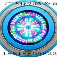 供应广州市荔湾区游泳池水下灯设备,广州市荔湾区游泳池水下灯设备价