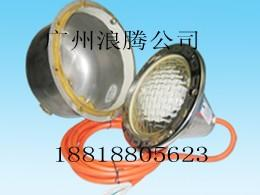 供应不锈钢水下灯-嵌入式水下灯