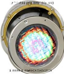 供应卤素灯泡300W-不锈钢嵌入式灯