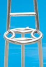 供应游泳池水按摩器-SPA池按摩设备