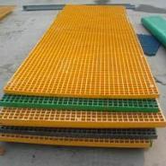 四川玻璃钢格栅厂家批发价图片