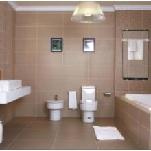供应卫浴玻璃取暖器批发