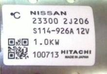tsc条码打印机打印产品标签批发