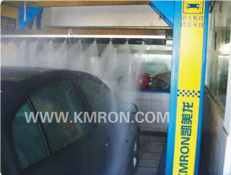 安徽洗车机
