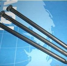 供应圆钉铁钉卷钉木排钉,最新圆钉价格,最新圆钉行情。批发