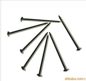 宏福牌铁钉,圆钉,建筑铁钉,销售
