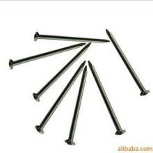 供应宏福牌铁钉,圆钉,建筑铁钉,元钢钉,铁钉价格,订摸板钉,型号齐全,价格优惠,量大从优,图片